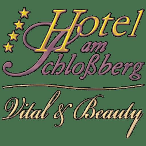 Hotel am Schloßberg in Erding - Vital und Beauty